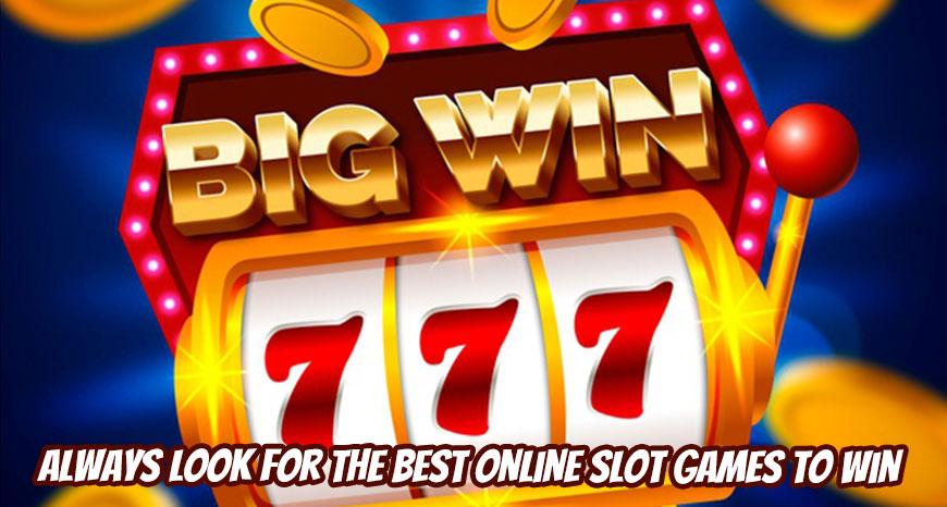 free deposit no deposit casino Casino